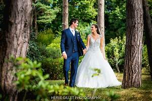 hillbark hotel wedding photographer With how to do wedding photography