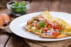 Richtiges Frühstück Zum Abnehmen : lebensmittel zum abnehmen die 10 besten fettkiller ~ Watch28wear.com Haus und Dekorationen