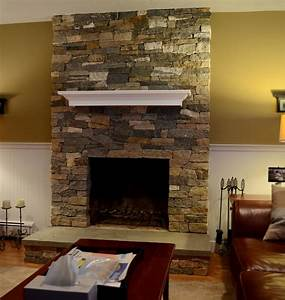 Fireplace tile ideas youtube for Stylish options for fireplace tile ideas