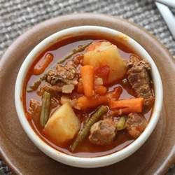 crock pot veal stew cooking beef stew crockpot