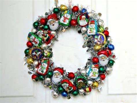 dollar store crafts blog archive   christmas
