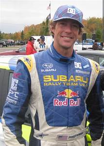 Travis Pastrana Weight Height Ethnicity Hair Color Net Worth