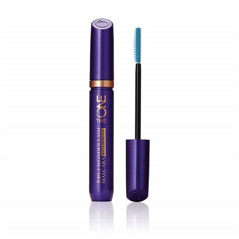 maybelline lash sensational multiplying mascara oriflame the one 5 in 1 lash waterproof mascara