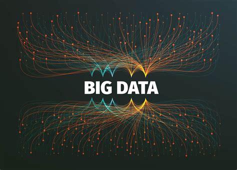 Bid Data Big Data Cosa Sono Come Utilizzarli Soluzioni Ed Esempi