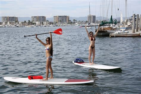 Boats Los Angeles by Best Places To Rent Jet Skis And Boats In L A 171 Cbs Los