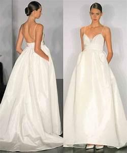 27 dresses sister wedding dress wwwpixsharkcom With 27 dresses wedding dress