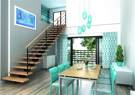 escaliers m 233 talliques groupe riaux escaliers