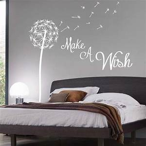 Quote wall stickers for bedrooms : Best wall stickers quotes ideas on