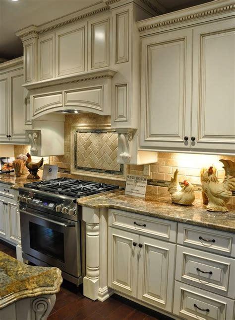j n l kitchen cabinets granite counter white kitchen cabinets with granite in 18000