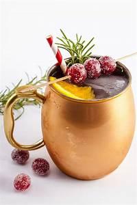 Moscow Mule Gin : moscow mule recipe dishmaps ~ A.2002-acura-tl-radio.info Haus und Dekorationen