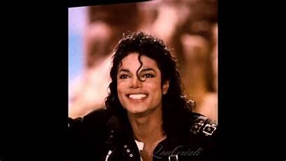 Jackson Era Michael Bad Definition 1080p