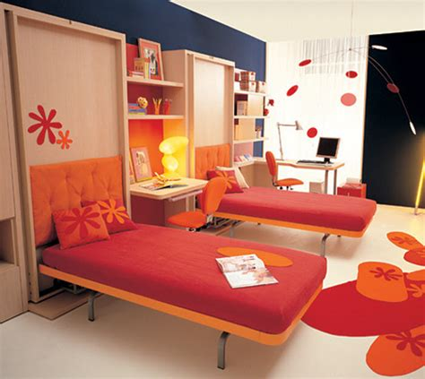 Ideas For Small Bedrooms - spring kids bedrooms collection 2017