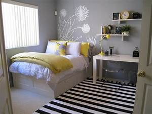 Girls' Bedroom Color Schemes: Pictures, Options & Ideas
