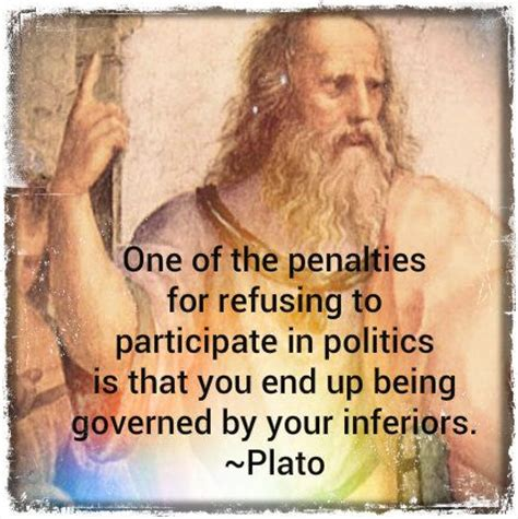 "Exploring Plato's Republic  See Better, Lear ""lessons"