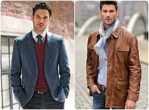 Style Vestimentaire Homme 30 Ans : comment s 39 habiller apr s 40 ans look mode ~ Melissatoandfro.com Idées de Décoration