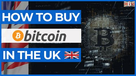 Coinbase crypto exchange website screenshot. Best 8 Ways on How to Buy Bitcoin in the UK in 2020
