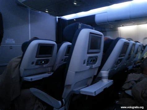 Airbus A380 Interni - airbus a380 airways la nostra esperienza di volo