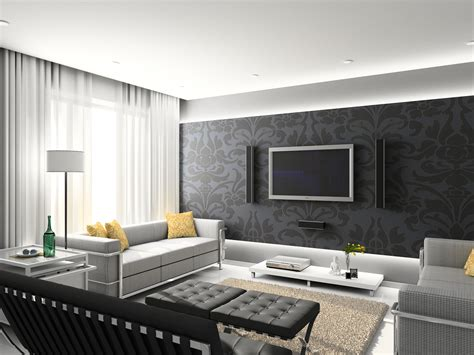 home themes interior design amazing of extraordinary drawing room interior has house 6309