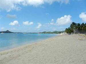 Reduit Beach St Lucia 2018 All You Need To Know