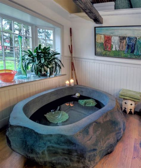 Unique Bathtubs For Sale by Unique Bath Tubs Home Design