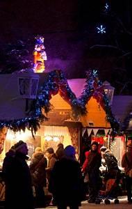 Job Marketing Karlsruhe : die besten 25 weihnachtsmarkt karlsruhe ideen auf pinterest karten f r silvester ~ Buech-reservation.com Haus und Dekorationen