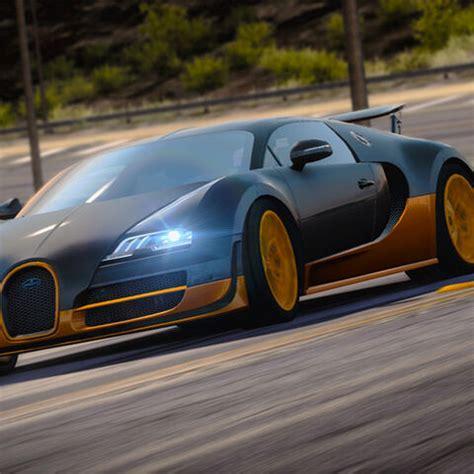 Tremendous speed developed modernized veyron 16.4 super sport. Bugatti Veyron 16.4 Super Sport | Need for Speed Wiki ...
