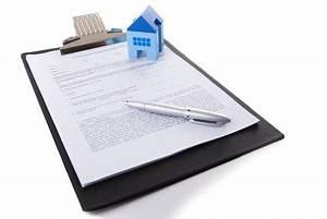 Délai Rétractation Compromis De Vente : signer le compromis de vente avec l agent immobilier creditas ~ Gottalentnigeria.com Avis de Voitures