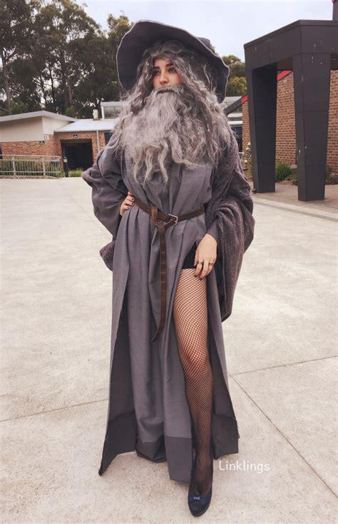 best costumes the 50 best halloween costumes of 2015 dorkly post