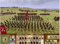Battles of Asia Online Battle Rome total war Mod YouTube