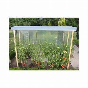 Abri A Tomate : achetez votre abri tomates avec jardin et saisons ~ Premium-room.com Idées de Décoration