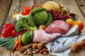 Paleo  Nutrition Experts Weigh In