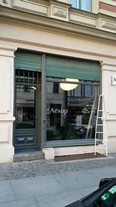 Klebereste Entfernen Fenster : green star geb udereinigung fensterreinigung und glasreinigung ~ Watch28wear.com Haus und Dekorationen