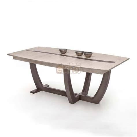 table de cuisine pied central table de cuisine pied central maison design bahbe com