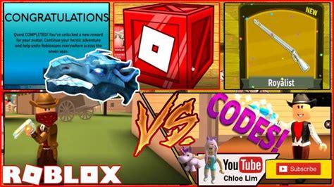 roblox battle royale simulator codes rxgateeu