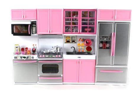 images  barbie kitchen  pinterest tvs