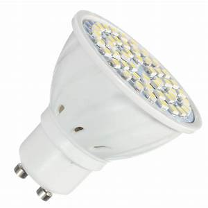 E14 Led Spot : zx e27 e14 gu10 mr16 led 4w 48 smd 3528 led pure white warm white spot light lamp bulb ac110v ~ Orissabook.com Haus und Dekorationen