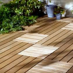 diy kitchen design ideas wood tiles balcony why wood flooring is on trend