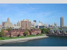 Tonawanda, NY Buffalo, Rochester, Webster apartment
