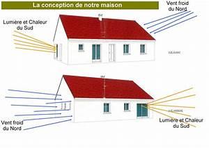 Exposition Soleil Maison : maison sponsoris e 41 label rt 2012 oucques 41290 ~ Premium-room.com Idées de Décoration
