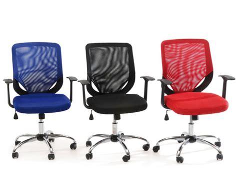 au bureau prix chaise de bureau tunisie prix
