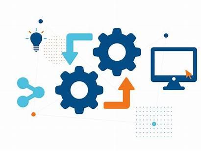 Implementation Management Naylor Ams Software