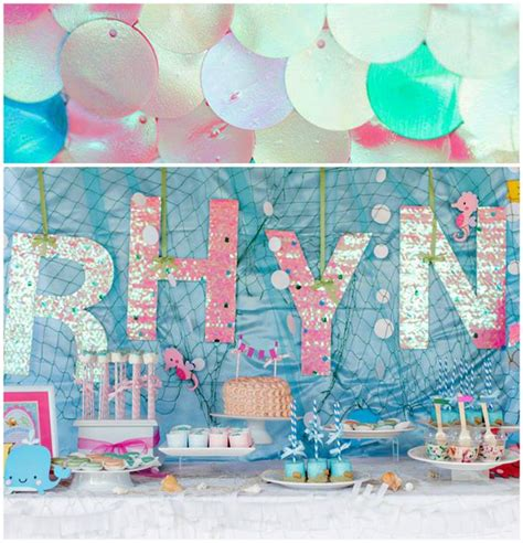 girl birthday party theme ideas hot wallpaper guppies birthday party ideas photo 7 of 23 catch my