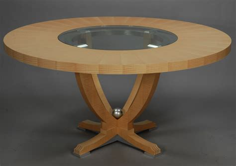 round dining table ideas diy round dining table