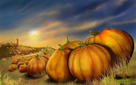 Background Thanksgiving Wallpaper Hd by Thanksgiving Hd Wallpapers Wallpaper Cave
