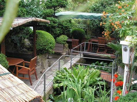 Hotel Zur Amtspforte by Hotel Zur Amtspforte Stadthagen Book Your Hotel With