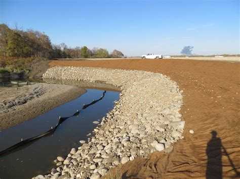 stopping erosion on a slope 1000 images about gardening landscaping on pinterest bearded iris container gardening and
