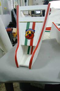 tappezzeria fiat 500 f tunnel porta radio italia tappezzeria auto no fodere fiat