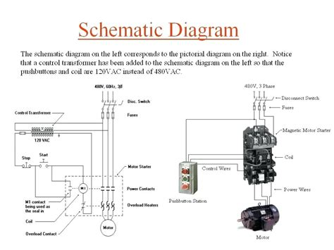 diagram wye delta starter connection diagram
