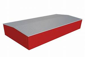 50x100 metal building packages quick prices general With 80x80 steel building