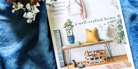 interior design books   top books  home